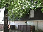 129 Highland Park Ct # 129, Irving, TX