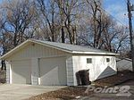 421 W 12th Ave, Mitchell, SD