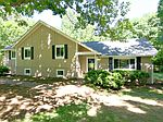 8120 Holly Forest Rd, Wake Forest, NC