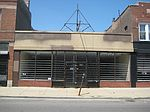 4264 S Archer Ave # RETAIL, Chicago, IL