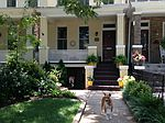 1007 K St NE, Washington, DC