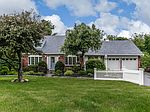 47 Steiner Dr, Mahopac, NY