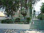 6036 Hazelhurst Pl APT K, North Hollywood, CA