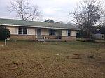 10655 Irvington Blb Hwy, Irvington, AL