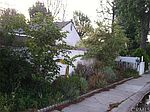 6223 Oxsee Ave, Whittier, CA