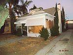 4318-4318 1/2 S Western # A, Los Angeles, CA