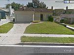 320 N Kenwood St, Burbank, CA