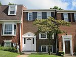91 Meadowlark Ave, Mount Airy, MD