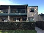 9844 Apple Tree Dr # 2, San Diego, CA