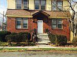 103 Melrose #4, Irvington, NJ