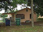 2361-2365 NW 60 St, Miami, FL
