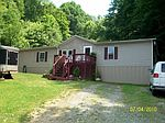 3058 Paint Creek Rd, Pax, WV