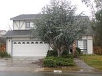 379 Clydesdale Dr, Vallejo, CA
