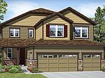 127878 Fisher Dr, Englewood, CO