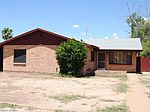 2707 E 23rd St, Tucson, AZ