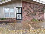 1108 Rich Rd, West Memphis, AR