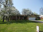 102 Genevieve Dr, Madisonville, KY
