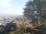 Grand View Ave, San Francisco, CA