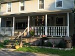 61 Walnut St, West Middlesex, PA