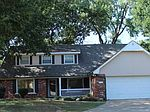4616 Fairfield Dr, Stillwater, OK