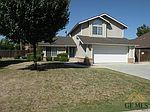 2601 Mountain Oak Rd , Bakersfield, CA 93311