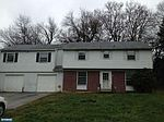 106 Larchwood Rd, West Chester, PA