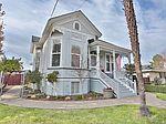 1295 S Almaden Ave, San Jose, CA