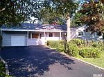 27 Oakledge Dr, E Northport, NY