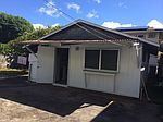 2456 Coyne St, Honolulu, HI