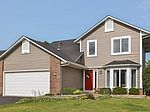 1743 Karis Way, Eagan, MN
