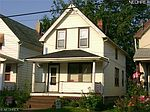 2172 W 105th St, Cleveland, OH