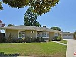 5960 Abernathy Dr, Los Angeles, CA