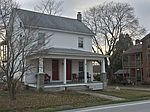 1265 Braggtown Rd, Dillsburg, PA