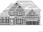 Killian Crossing Drive 44 LOT 44, Denver, NC