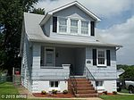 2920 Chesley Ave, Baltimore, MD