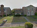 2012 Rexford Rd , Montgomery, AL 36116
