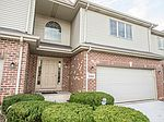 9414 Caledonia Dr, Tinley Park, IL