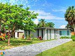 917 NE 18th St, Fort Lauderdale, FL
