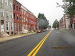 1152 N Carey St, Baltimore, MD