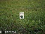 4191 Salisbury Ln, Riner, VA