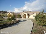 17094 Coyote Dr, Porterville, CA