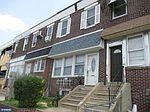 3455 I St, Philadelphia, PA