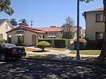 2378 Eucalyptus Ave, Long Beach, CA