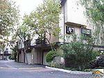 21900 Marylee St UNIT 256, Woodland Hills, CA