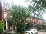 1327 Liverpool St # 2, Pittsburgh, PA