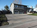 5103 Tarry St, Gillette, WY
