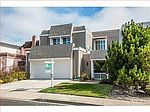 2515 Hastings Dr, Belmont, CA