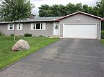 3858 Palisade Way, Eagan, MN