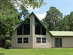 23790 County Road 12 S, Foley, AL