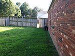 3230 Dogwood Vw , Springdale, AR 72762